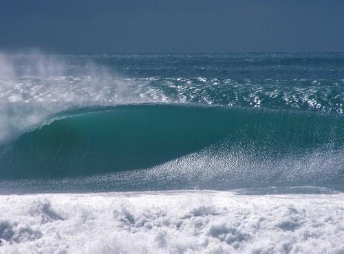 photo de surf 3732